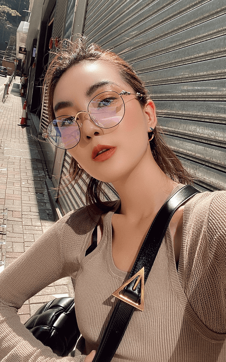 JUICY-WANG