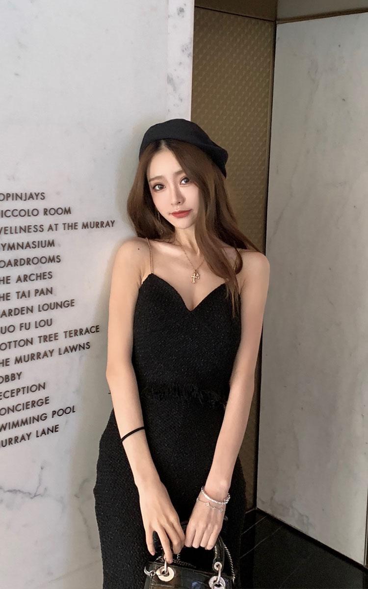 大萱EMME